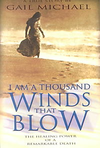 I Am a Thousand Winds That Blow
