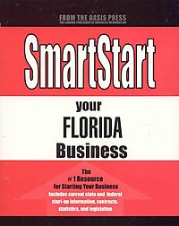 Smartstart Your Florida Business