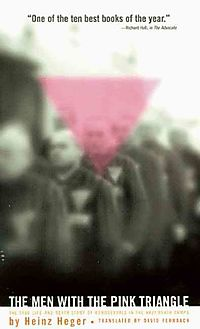 Men With the Pink Triangle