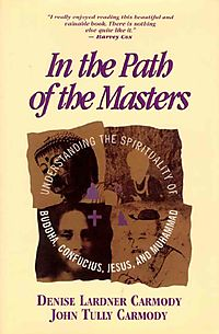 In the Path of the Masters