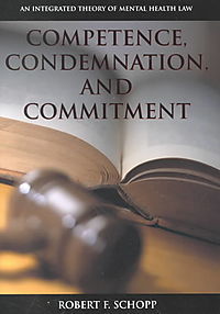Competence, Condemnation, and Commitment