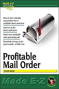 Profitable Mail Order