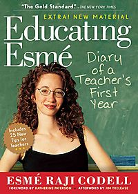 Educating Esme