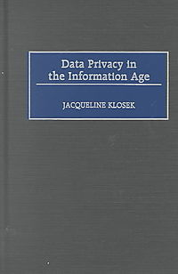 Data Privacy in the Information Age