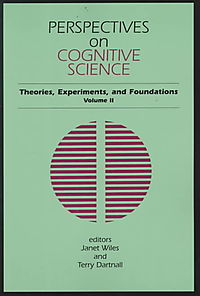 Perspectives in Cognitive Science
