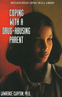 Coping With a Drug Abusing Parent