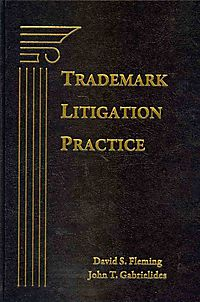 Trademark Litigation Practice