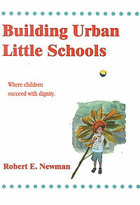 Building Urban Little Schools