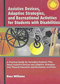 Assistive Devices Adaptive Strategies