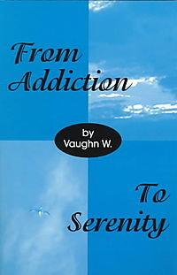 From Addiction to Serenity