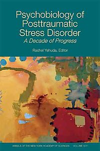 Psychobiology of Posttraumatic Stress Disorder