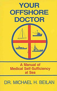 Your Offshore Doctor