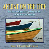 Afloat on the Tide