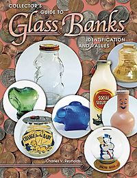 Collector's Guide to Glass Banks
