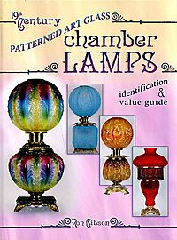Chamber Lamps
