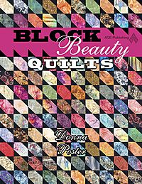 Block Beauty Quilts