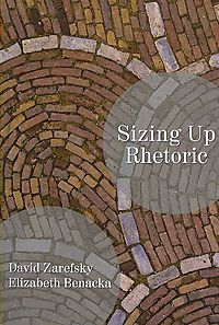 Sizing Up Rhetoric