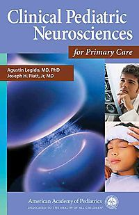 Clinical Pediatric Neurosciences for Primary Care