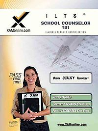 ICTS School Counselor 181