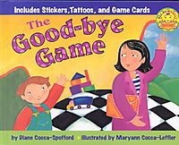 The Good-Bye Game