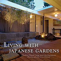 Living With Japanese Gardens