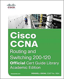 cisco ccna routing and switching icnd2 200 101 official cert guide rh hpb com ICND1 640 822 ICND1 Practice Questions