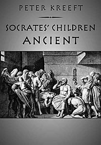 Socrates' Children: Ancient