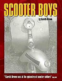 Scooter Boys