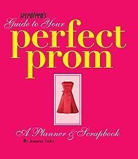 Seventeen's Guide to Your Perfect Prom