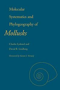 Molecular Systematics and Phylogeography of Mollusks