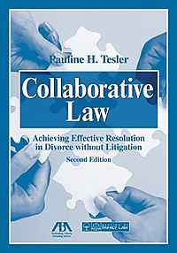 Collaborative Law