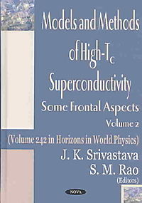 Models and Methods of High-Tc Superconductivity