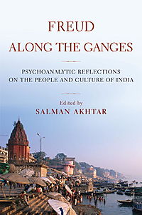 Freud Along the Ganges