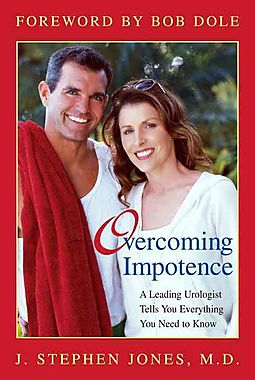 Overcoming Impotence