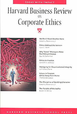 "a review of business ethics in chase Posts about jpmorgan chase written by chuckgallagher ethics and white collar crime news release: edward louis molz, iii, aka ""frank sullivan,"" 29, of plano, texas, was sentenced by us district judge sam a lindsay to 96 months in federal prison and ordered to pay $1,074,725 in restitution following his guilty plea in january."