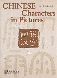Picture Chinese Characters