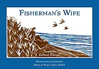 Fisherman's Wife