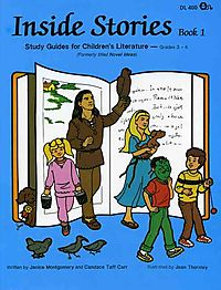 Study Guides for Children's Literature