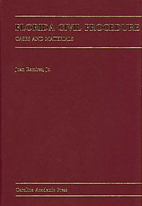 Florida Civil Procedure