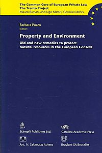 Property and Environment