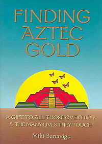 Finding Aztec Gold