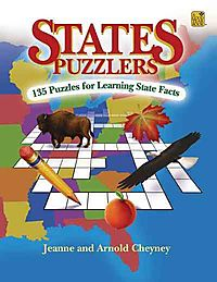 States Puzzlers