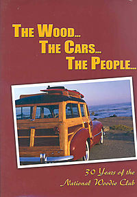 The Wood... The Cars... The People...