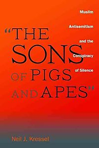 The Sons of Pigs and Apes
