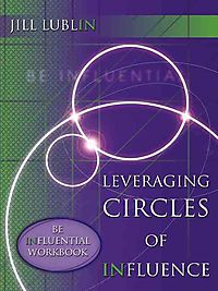 Leveraging Circles of Influence