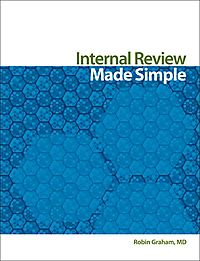 Internal Review Made Simple