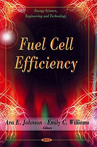 Fuel Cell Efficiency