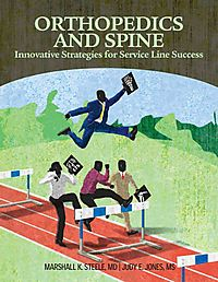 Orthopedics and Spine