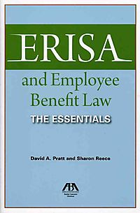ERISA and Employee Benefit Law