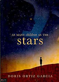 As Many Children As the Stars